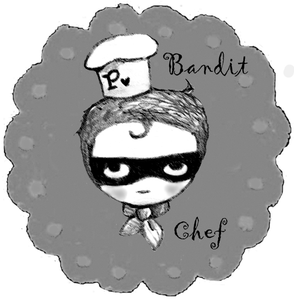 banditchef copy