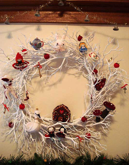 fairytale-wreath