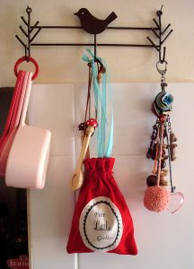 kitchenbag